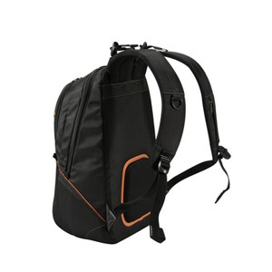 Everki Versa Premium Checkpoint Laptop Backpack - Fits Up To 14.1'' Screens