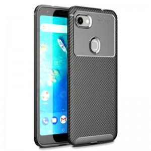 Google Pixel Phone Cover Case