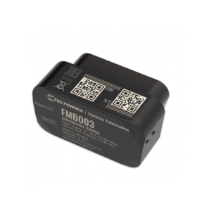 Plug and play device with OEM parameters reading capability dedicated to OBD applications