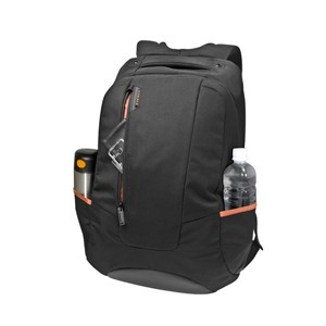Everki Concept Premium Checkpoint Notebook Backpack - Fits Up To 17.3' Screens
