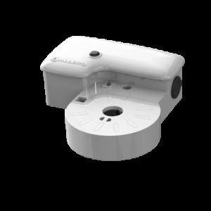 Camera Nest - 110 mm Junction Box