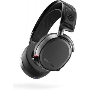 SteelSeries Arctis Pro Wireless Bluetooth Gaming Headset