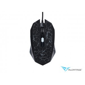 Alcatroz X-Craft V333 Gaming Mouse