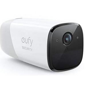 EUFY SECURITY eufyCam 2 HD 1080p ADD ON CAMERA (No Base)