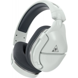 Turtle Beach - Stealth 600 Wireless Headset Gen 2 - White (Xbox One / Xbox Series X)