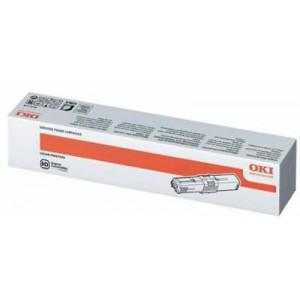 OKI C332/MC363 Cyan Toner Cartridge