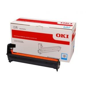 OKI C833 Cyan Image Drum Unit