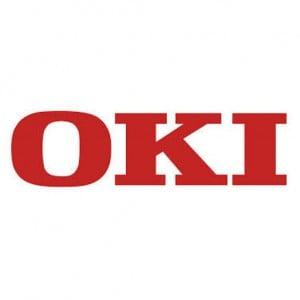 OKI ES9431/9541 Yellow Toner Cartridge