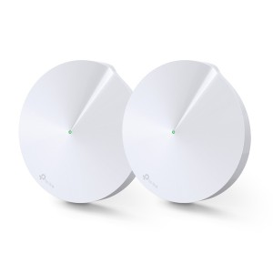 TP-Link TL-DECOM5-2 AC1300 Wireless Solution 2-Pack