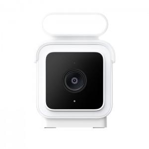 Wyze Cam V3 Spotlight Kit