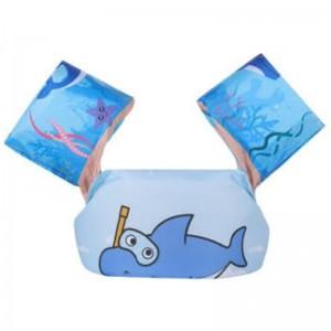 Kid's Swimming Aid