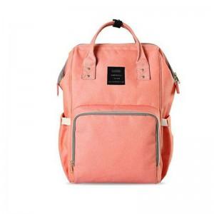 Baby Multi-Function Waterproof Travel Backpack