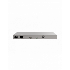 MikroTik RB1100AHx4 - Desktop Router with 13 Gb Ports