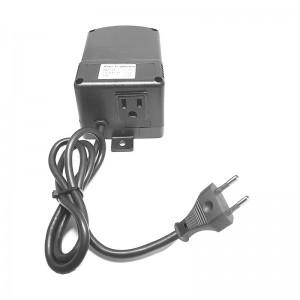 Step Down Voltage Transformer Converter 220v to 110v (Max load 50w)