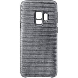 Samsung Hyperknit Cover for S9 Lightweight Woven Material
