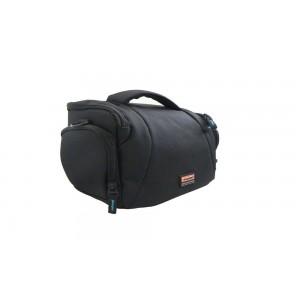 Voyager Compact Camera Bag