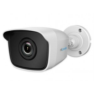 HiLook Outdoor CCTV 2MP 1080P Bullet Camera (2.8mm lens)