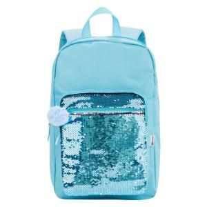 Quest Gleam Backpack - Aqua
