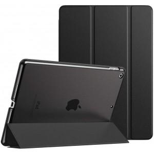 iPad 10.2 (7th Gen 2019/8th Gen 2020) Cover Case