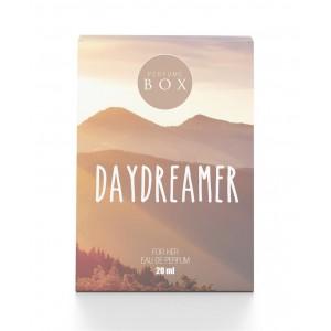 Perfume Box - Daydreamer - MOQ 10 units