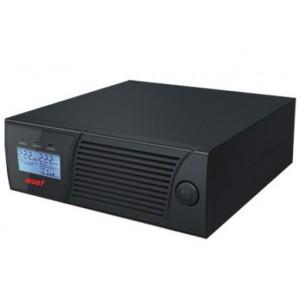New Crystal Modified Sine Wave Inverter -  720W/1200VA, 12V