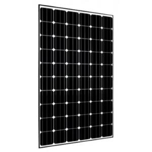CNBM 6M-120 120W Monocrystalline Silion Solar Panel Modules