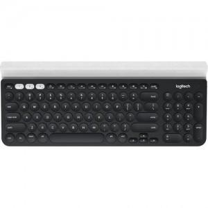 Logitech Wireless Keyboard K780  Multi Device for PC /phone/tablet
