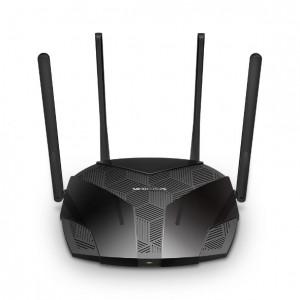 Mercusys AX1800 Dual-Band WiFi 6 Router
