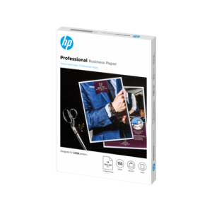 HP Laser Professional Business Paper – A4, Matte - 200gsm