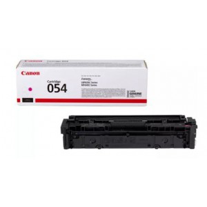 Canon CRG 054 Magenta LBP61 Series MF63X MF64X Series
