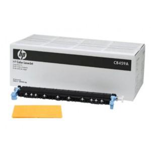 HP Color LaserJet CB459A Roller Kit  for CLJ 4700