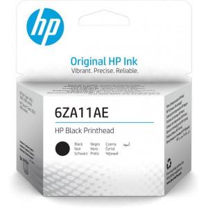 HP Black Ink Tank Printhead for 100/300/400 Series
