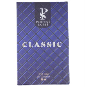 Perfect Scent - Classic EDP