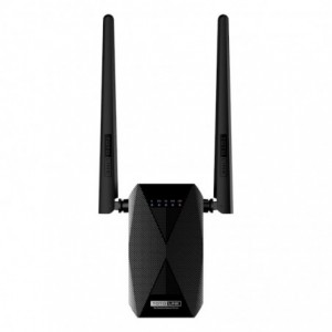 Totolink EX1200T 5GHz Dual-Band Wi-Fi Range Extender