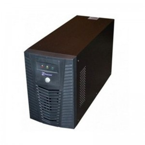 PC Buddy 1200VA UPS
