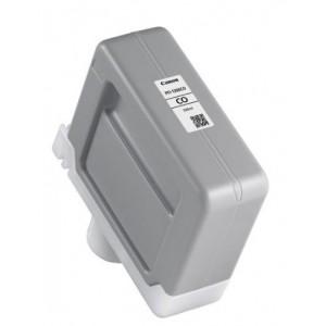 Canon PFI-1300 Chroma Optimizer Pigment Ink Tank
