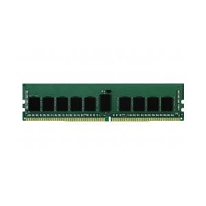 Kingston KSM32RS4/16HDR 16GB DDR4-3200 ECC Registered RAM Memory DIMM