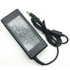 Power adapter for Lenovo G570 & G580