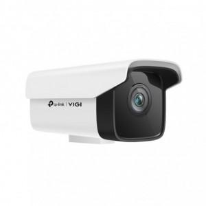 TP-Link VIGI 3MP Outdoor Bullet IP Network Camera
