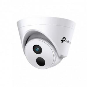 TP-Link VIGI 3MP Turret IP Network Camera