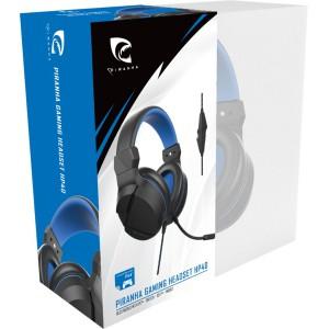 Piranha HP40 Gaming Headset