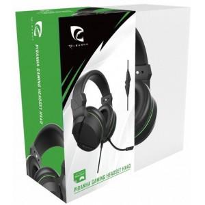 Piranha - Gaming Headset HX40 (Xbox One)