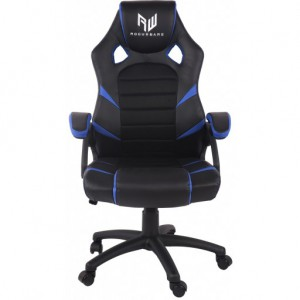 RogueWare Forza Series Black/Blue Gaming Chair