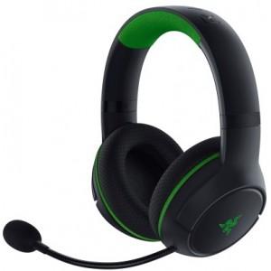 Razer - Kaira - Wireless Gaming Headset for Xbox Series X|S