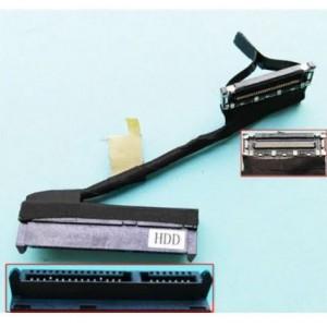HDD Cable Connector for DELL Latitude 3580 E3580 FD9M5 0FD9M5