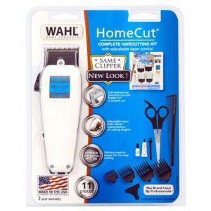 Wahl Home Multicut Barber Kit