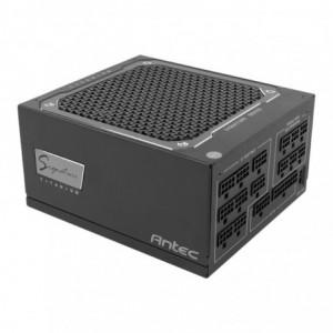 Antec Signature 1000W 80PLUS Titanium Modulay Power Supply