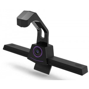 Cybernetyx Thinker Connect VC Camera
