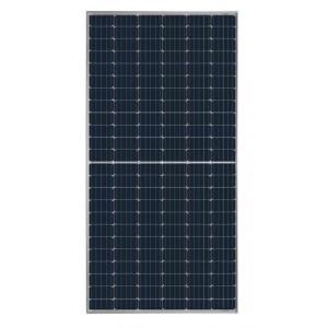 Solar Panel Monocrystalline - 144 cell 49,2V Voc