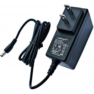 24V AC/DC Adapter Compatible with Philips Hue Go